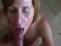 Are homemade private milf