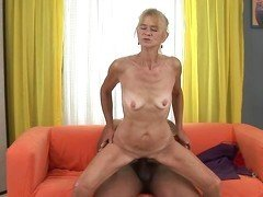 granny love coitus everywhere  mature