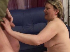 divinely hot mature fucking hard