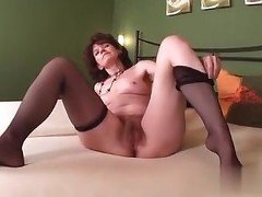 nisha auditions for hardcore anal first sex...